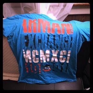 Men's Armani Exchange T-shirt(size M)